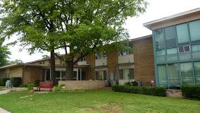 Image of Superbia Retirement Village in Oklahoma City, Oklahoma