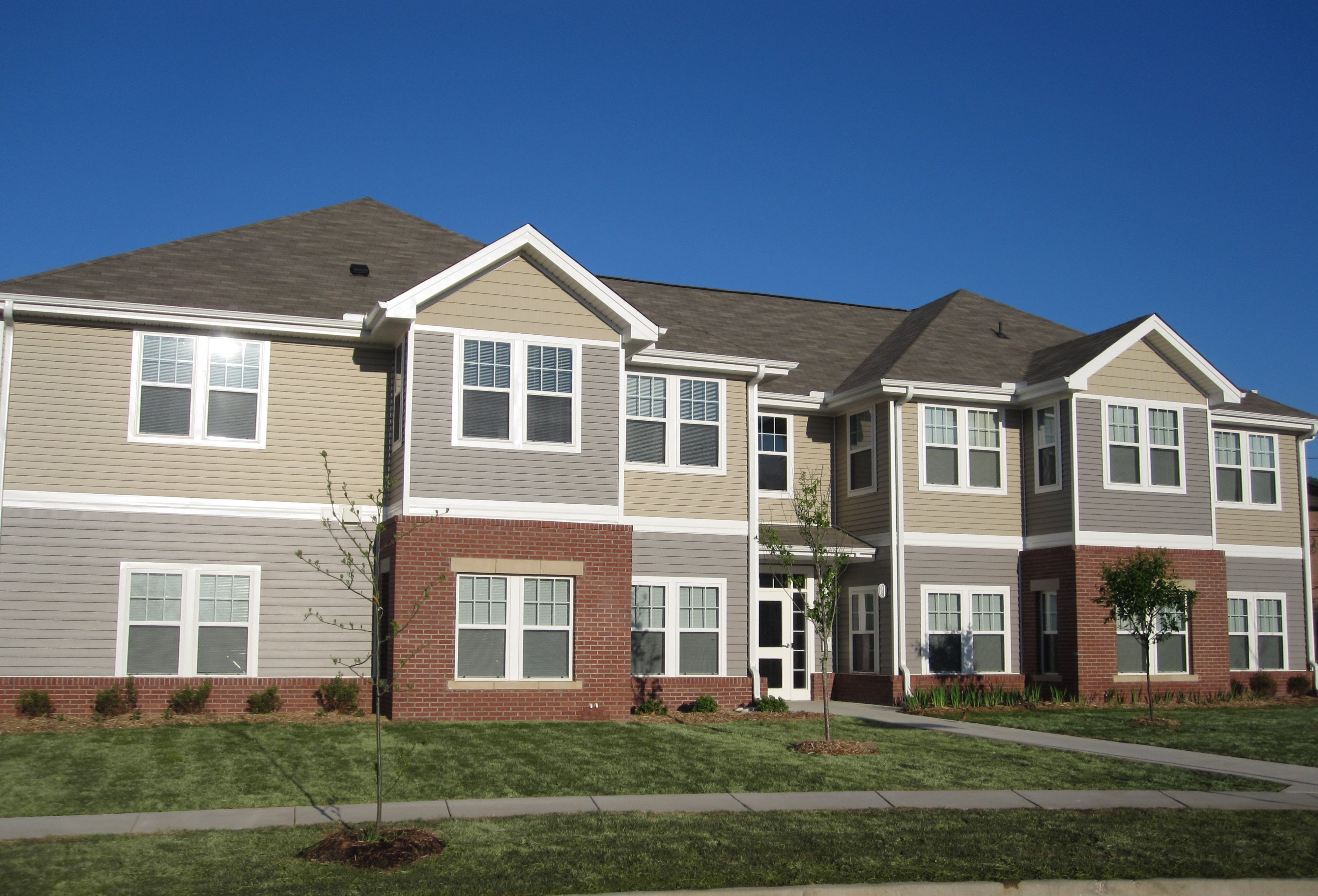 Low Income Apartments In Little Rock Ar