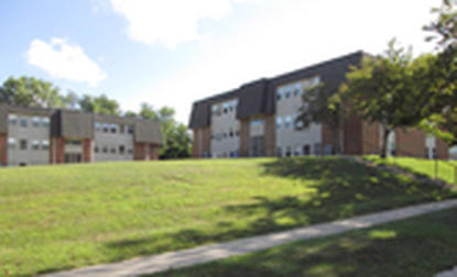 Image of Heritage Court Apartments