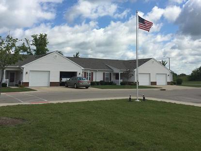 Image of Eaton Senior Villas in Eaton, Ohio