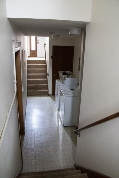 Image of Supportive Housing