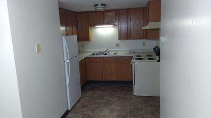 Image of Elmwood Apartments