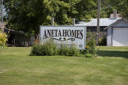 Image of Aneta Homes
