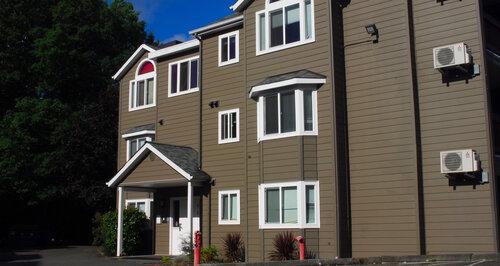 Image of Highlands House in Renton, Washington