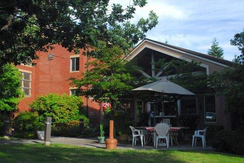 Image of Houser Terrace in Renton, Washington