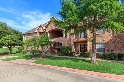 Low Income Based Apartments In Irving Tx