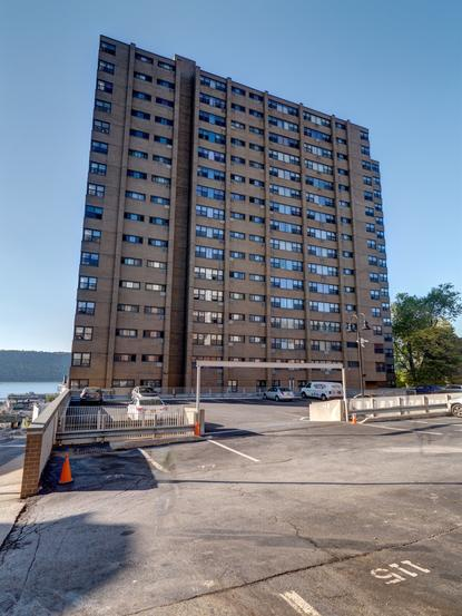 Image of Dorado Apartments