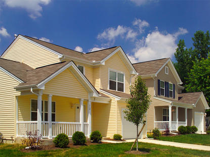 Image of Jefferson Homes