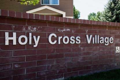 Image of Holy Cross Village in Gypsum, Colorado