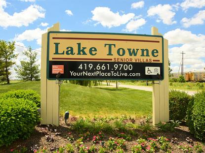 Image of Lake Towne Senior
