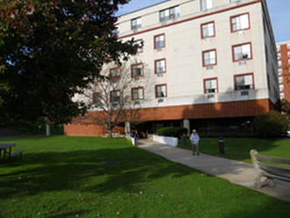 Image of Cedar Village Apartments