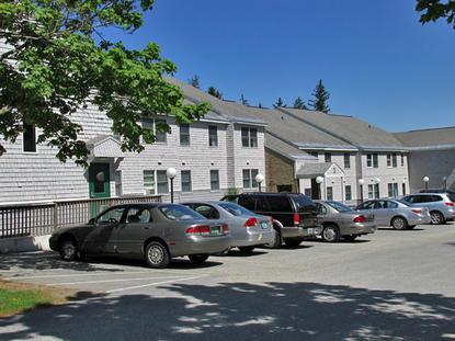Image of Bennington House