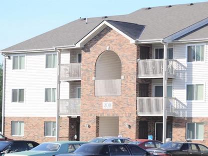 Low Income Apartments In Chillicothe Ohio