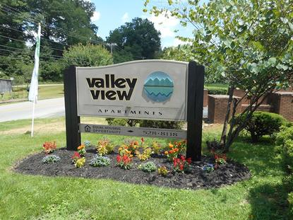 Image of Valley View in Corbin, Kentucky
