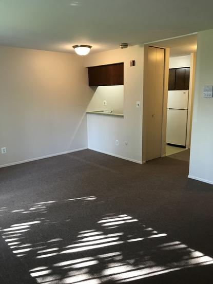 Image of Dunn Family Co-op Senior Apartments