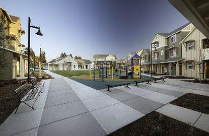 Image of Wexford Way Apartments at Emerald Vista