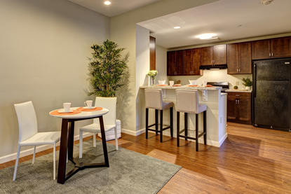 low income apartments in new milford ct