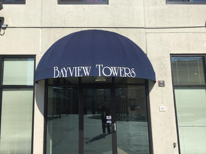 Image of Bayview Towers