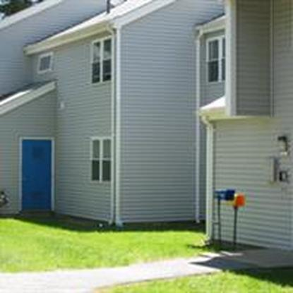 Low Income Apartments In Carver Ma