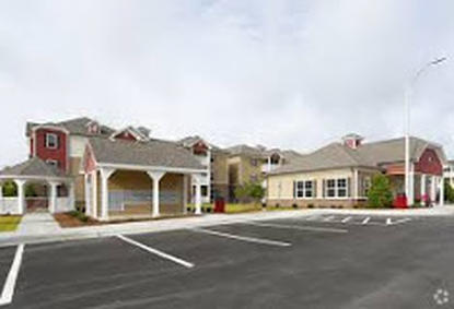 Low Income Apartments in Johnston County, NC on tree service in nc, entertainment in nc, boats in nc, business opportunities in nc, pets in nc, apartments in nc, travel in nc, auctions in nc, landscaping in nc, rentals in nc, wanted in nc, furniture in nc, real estate in nc, utility trailers in nc,