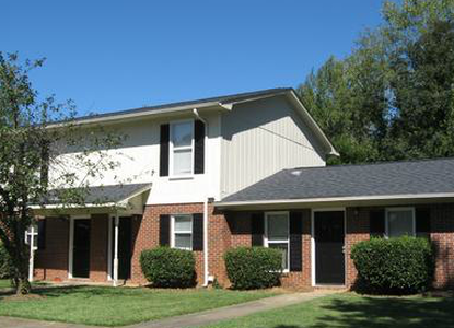 Image of Knolwood Apartments