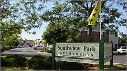 Image of Southview Park Apartments