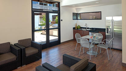 low income apartments in los angeles county ca