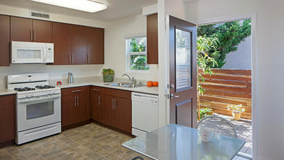 Low Income Apartments In Long Beach Ca