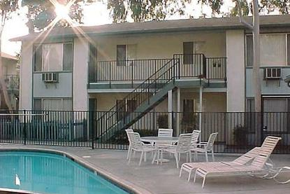 Cheap Apartments In Lakeside Ca