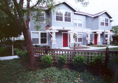 Image of Willow Court