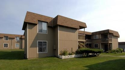 Image of Kirkland Heights in Kirkland, Washington