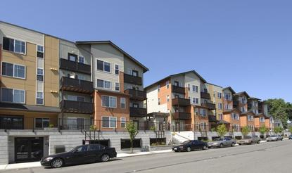 Apartments For Rent In Monroe Wa
