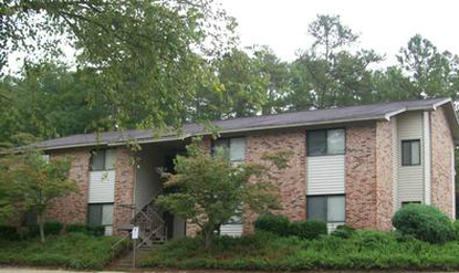Low Income Apartments In Sumter County Sc