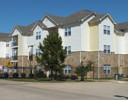 Image of Arbor Pines Apartments