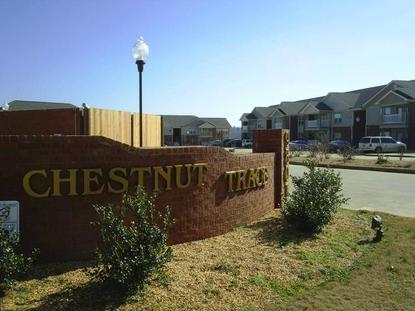 Chestnut Trace Apartments Tuscaloosa Al Low Income Apartments
