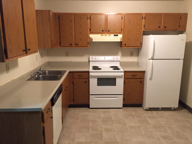 Pineview Estates | Augusta, ME Low Income Apartments
