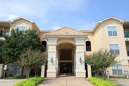 Affordable Senior Apartments Plano Tx