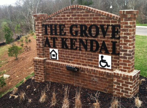 Image of Grove at Kendal in White House, Tennessee