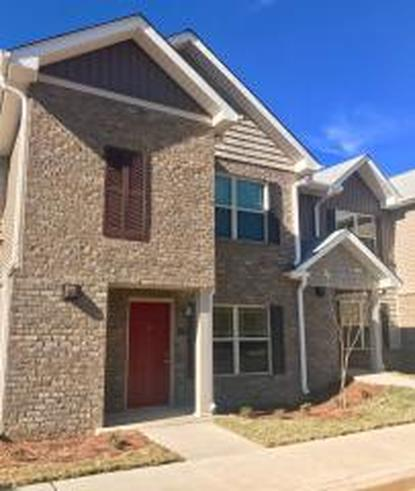 Low Income Apartments in Polk County, GA