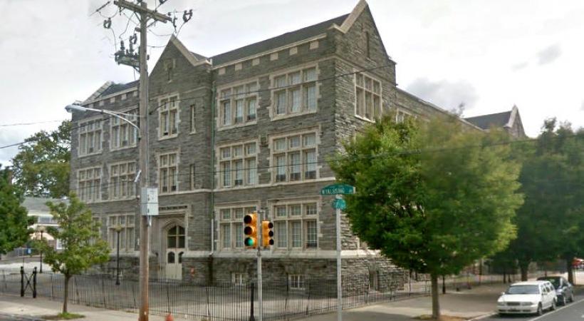 Image of Birchwood at Brooks in Philadelphia, Pennsylvania