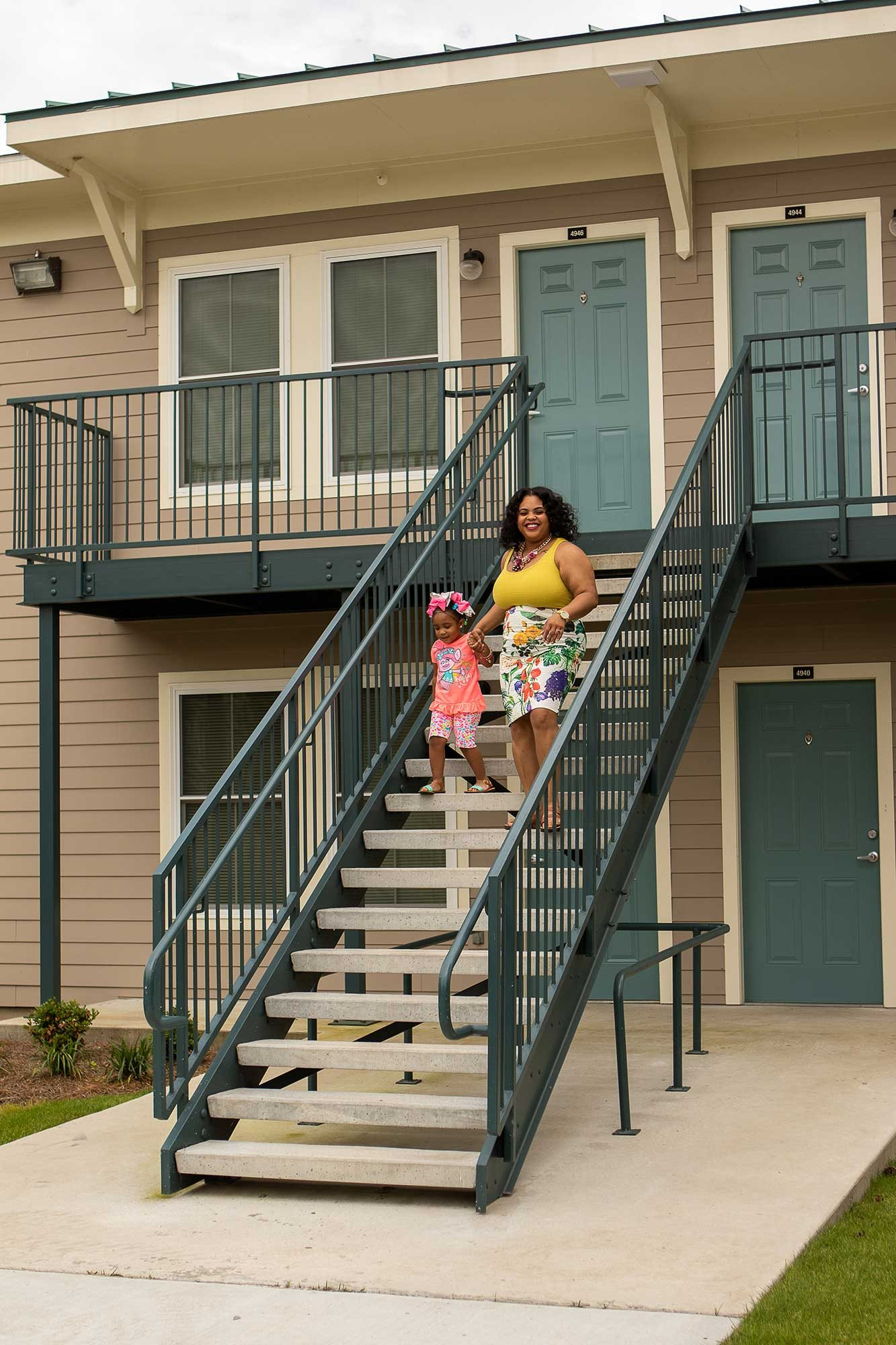 Low income apartments in orleans parish la - 2 bedroom apartments in new orleans east ...