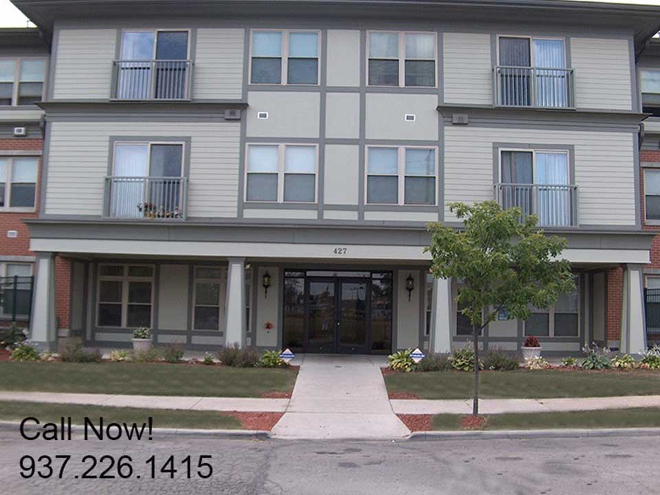 Low Income Apartments For Rent In Xenia Ohio