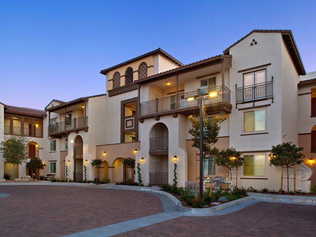 Image of Verano Apartments