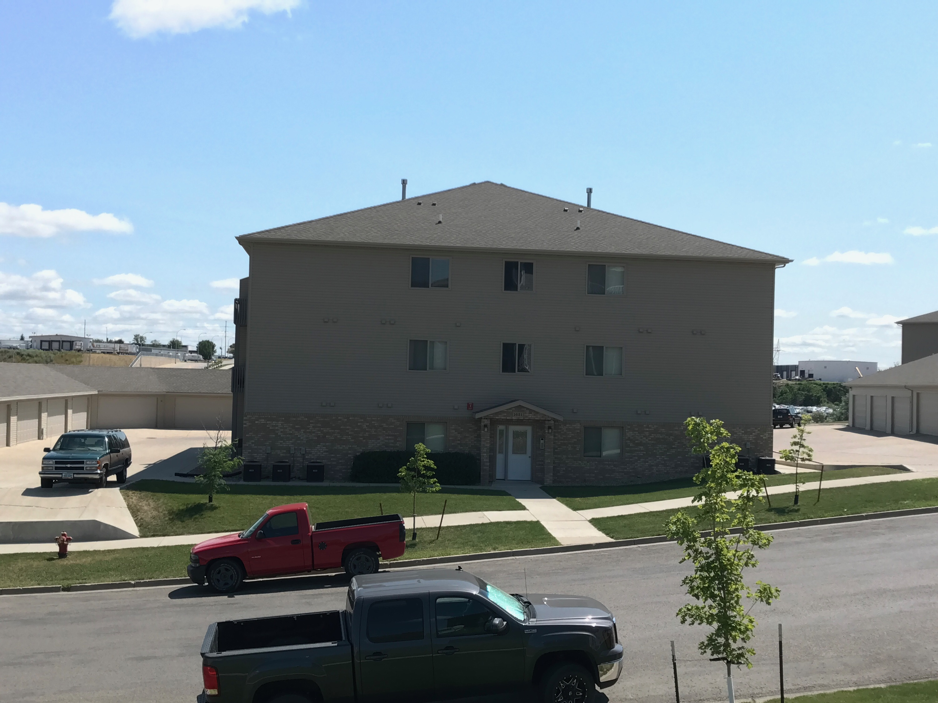Cheap Apartments In Bismarck Nd