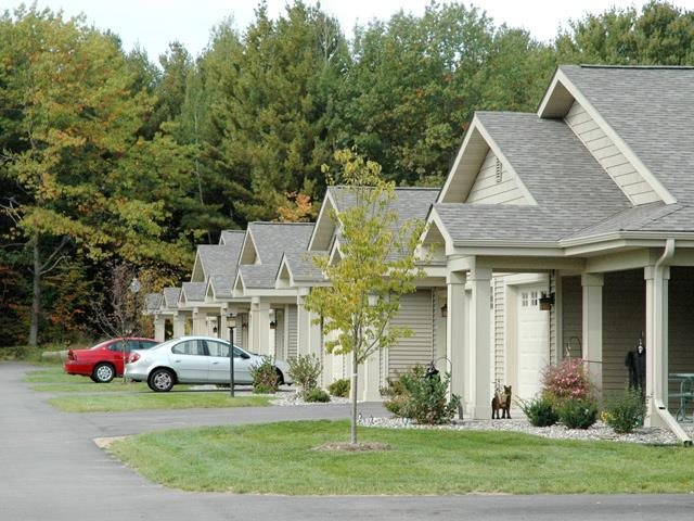 Image of Indianhead Cottages