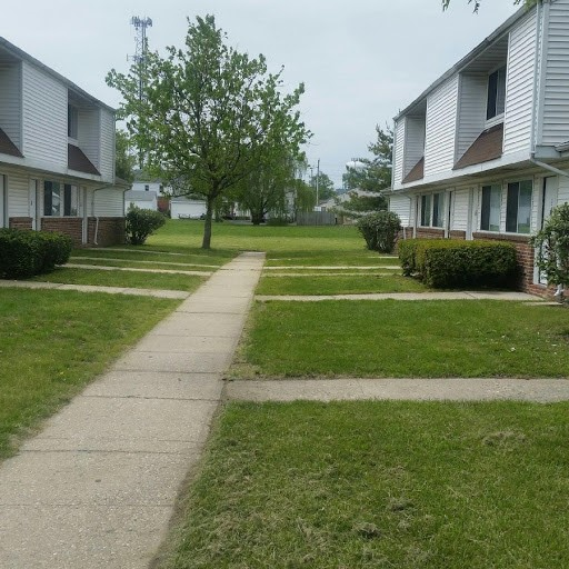 Image of Rambler Apartments