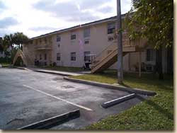 Image of Apollo Terrace