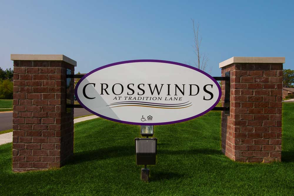 Low Income Apartments Plainfield Indiana