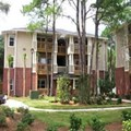 Image of Sea Island Apartments in Johns Island, South Carolina