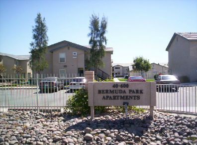 Section  Apartments Brentwood Ca